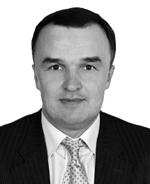 Ковалев Василий Александрович
