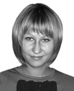Барабошина Екатерина Александровна