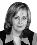 Малова Ирина Викторовна