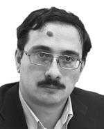 Лившиц Илья Иосифович