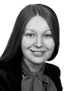 Грубая Олеся Владиславовна