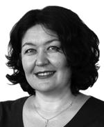 Джабиева Зарема Юрьевна