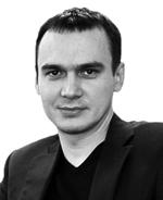Тютин Альберт Аннурович