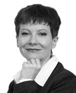 Захарова Александра Михайловна