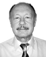 Левин Владимир Владимирович