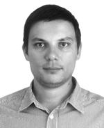 Карамов Артур Альбертович