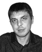 Кардаш Максим Анатольевич