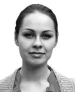 Грешнова Татьяна Игоревна