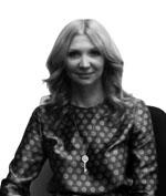 Колос Евгения Владимировна