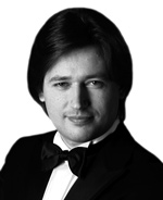 Мамонтов Андрей Анатольевич