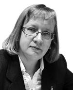 Сотникова Светлана Ивановна
