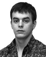 Ланц Дмитрий Евгеньевич