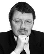 Молчанов Алексей Евгеньевич