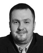 Потапов Дмитрий Борисович
