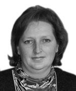Суханова Татьяна Викторовна