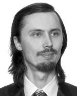 Лапшин Виктор Александрович