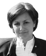 Бураева Яна Аликовна