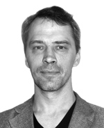 Шендалев Александр Николаевич