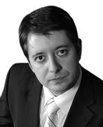 Чадин Сергей Вячеславович