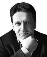Сабсай Сергей Александрович