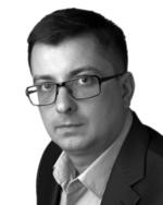 Кожемяко Антон Петрович