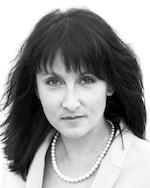 Антонова Наталья Сергеевна