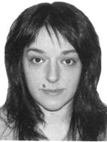 Иванченко Наталья Владимировна
