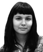 Ерина Екатерина Дмитриевна