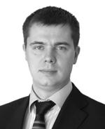 Аникандров Алексей Александрович