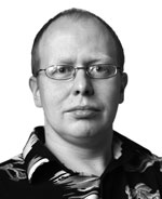Баврин Александр Анатольевич