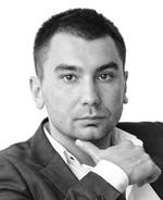 Юлдашев Руслан Реимбаевич