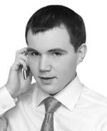 Александров Сергей Иванович