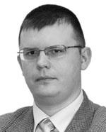 Людкевич Сергей Вячеславович