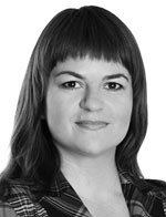Жеребцова Наталья Александровна