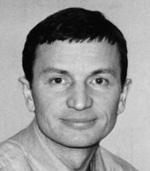 Гусаков Александр