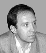 Болдин Александр