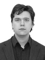 Мишин Станислав Игоревич