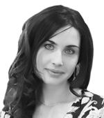 Щетинина Ксения Игоревна
