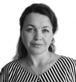 Ярошенко Наталья Петровна