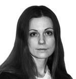 Анжело Дарья Евгеньевна