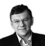 Логачев Сергей Михайлович