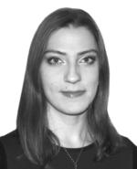 Гуртовенко Ольга Михайловна