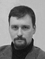 Гусаков Вадим