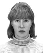 Зданович Марина Юрьевна