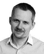 Новиков Александр Юрьевич