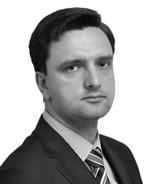 Тимошевский Алексей Геннадьевич