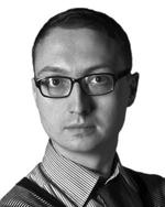 Засухин Дмитрий Владимирович