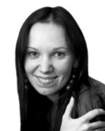 Арзамасцева Наталья Владимировна