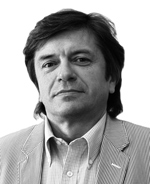 Яблонский Сергей Александрович