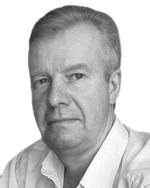 Москаев Алексей Владимирович